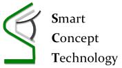 Smart Concept Technology